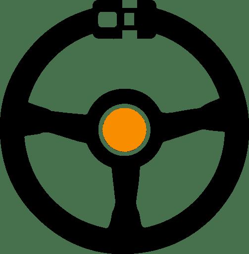 firme de transport