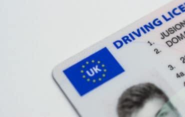 Schimbare permis romanesc. Ghid si informatii