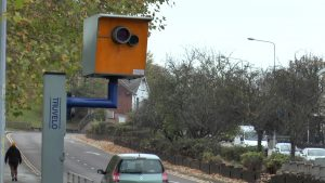 Tipuri de camere de viteza din UK si cum functioneaza 1