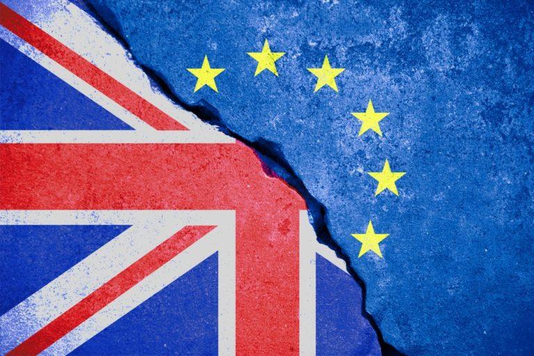 Ce se va intampla in UK dupa Brexit