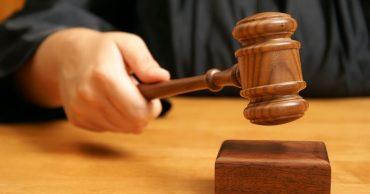 Cum poți reduce suspendarea permisului in UK daca ajungi in tribunal (court)