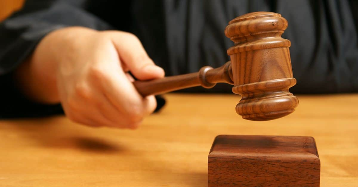 Suspendarea permisului in UK
