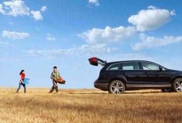 Top 3 companii asigurare auto in anglia